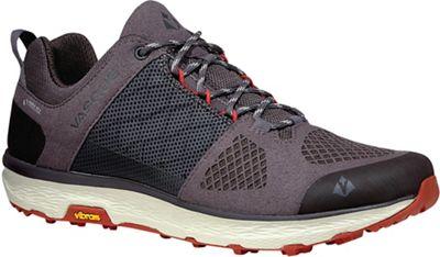 Vasque Men's Breeze LT Low GTX Shoe