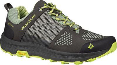 Vasque Women's Breeze LT Low GTX Shoe