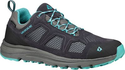 Vasque Women's Mesa Trek Low UltraDry Shoe