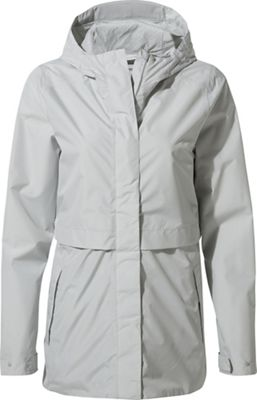 Craghoppers Women's Minori Jacket
