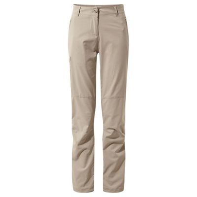 Craghoppers Women's NosiLife Pro II Trouser