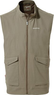 Craghoppers Men's NosiLife Varese Vest