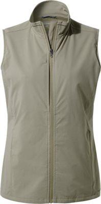 Craghoppers Women's NosiLife Ajiegra Gilet Vest