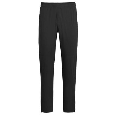 Tasc Men's Air Flow Pant