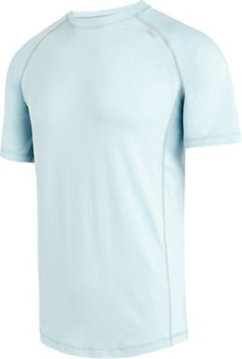 Tasc Men's Charge II Tee