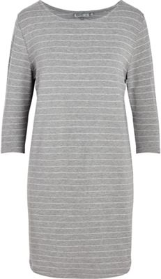Tasc Women's Georgia FT Dress