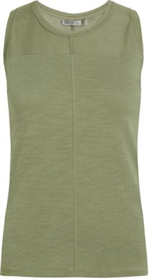 Tasc Women's Integrated Tech Tank