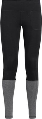 Tasc Women's Move Free Legging