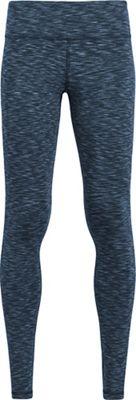 Tasc Women's Nola Legging