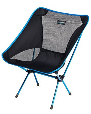 Helinox Chair One Mini Camp Chair
