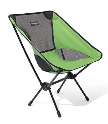 Helinox Chair One Camp Chair