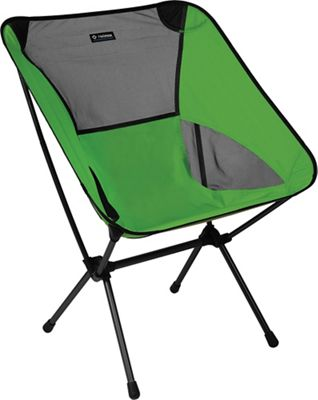 Helinox Chair One XL Camp Chair