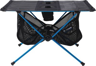 Helinox Table One Mesh Storage Pocket