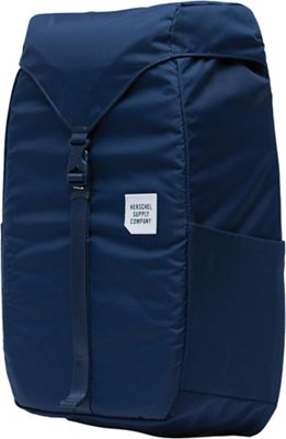 Herschel Supply Company Barlow Medium Backpack