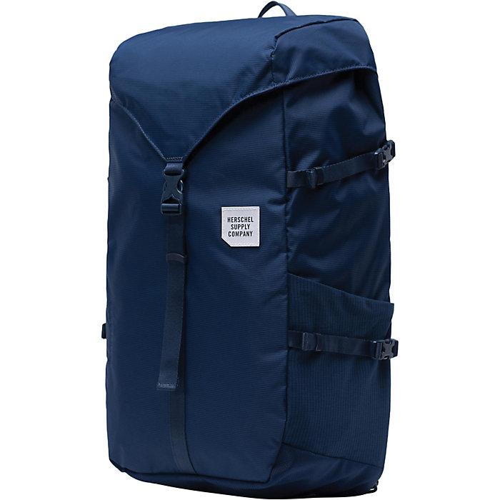 1a0189c1e3c Herschel Supply Company Barlow Large Backpack - Moosejaw