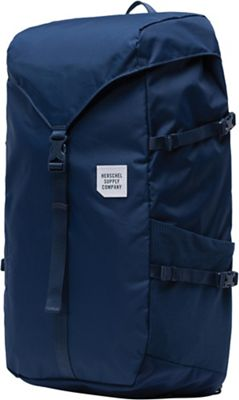 Herschel Supply Company Barlow Large Backpack