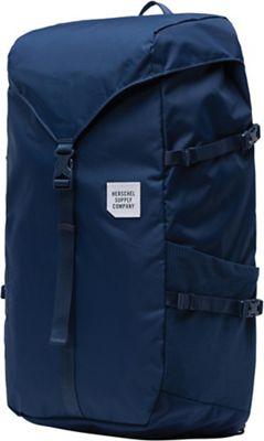 23822319b14 Herschel Supply Co Backpacks and Duffel Bags - Moosejaw