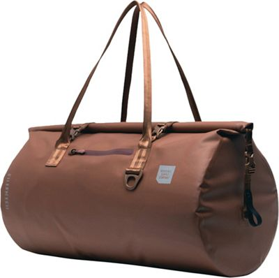 Herschel Supply Co Coast Duffle