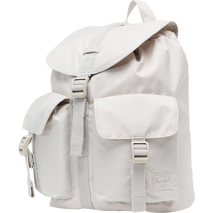 88d2b5b662b Herschel Supply Co Women s Dawson Small Light Backpack - Moosejaw