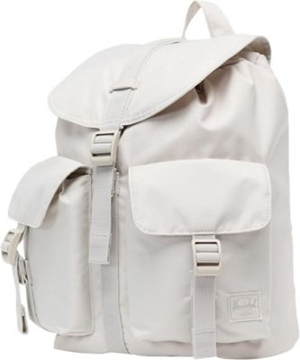 Herschel Supply Co Women's Dawson Small Light Backpack