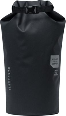 Herschel Supply Co Dry Bag 5L