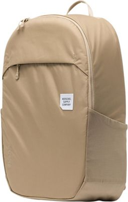 Herschel Supply Company Mammoth Large Backpack