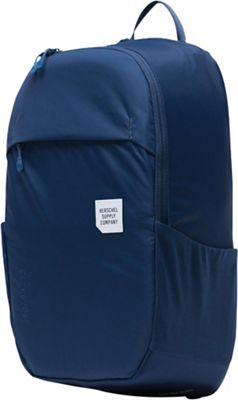 Herschel Supply Company Mammoth Medium Backpack