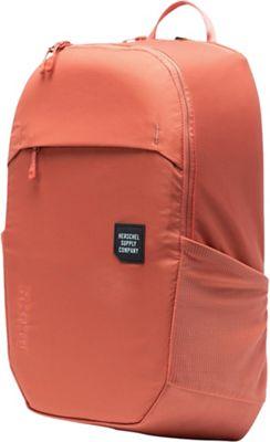 Herschel Supply Company Mammoth Medium Backpack