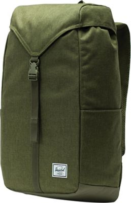 Herschel Supply Co Thompson Backpack