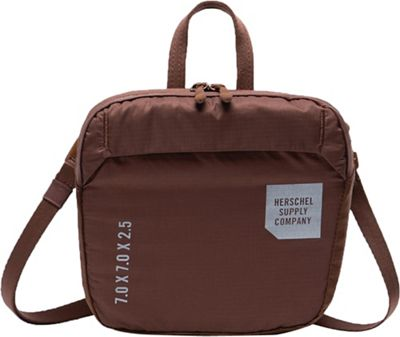 Herschel Supply Co Ultrlight Crossbody