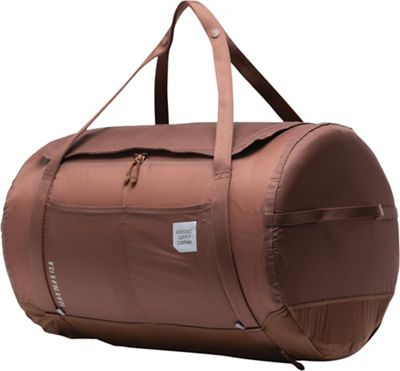 Herschel Supply Co Ultralight Duffle