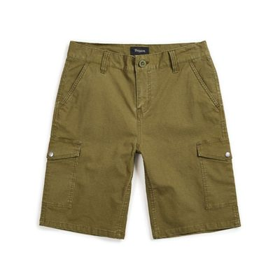 Brixton Men's Labor Cargo Short