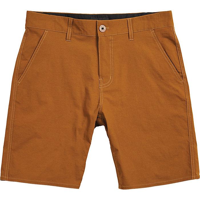Brixton Men s Toil II All-Terrain Short - Moosejaw 03102ca6e1b