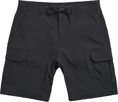 Brixton Men's Transport 20 Cargo Short