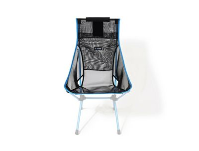 Helinox Beach Chair Summer Kit