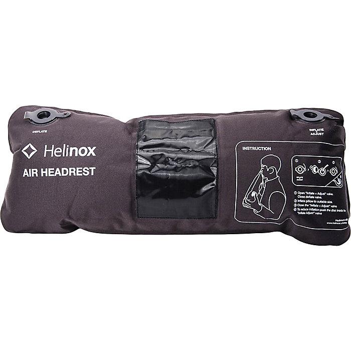 Helinox Headrest Air Pillow Moosejaw