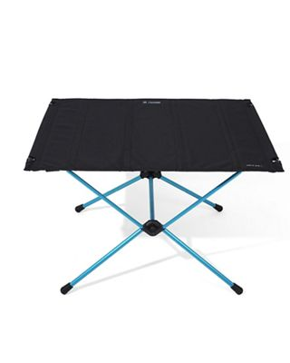 Helinox Table One Hard Top Large Camp Table