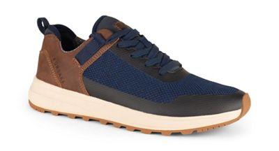 Forsake Men's Maddox Shoe