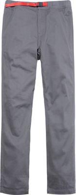 Topo Designs Men's Climb Pant