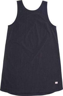 Topo Designs Women's Global Sleeveless Dress