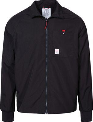 Topo Designs Men's Wind Jacket
