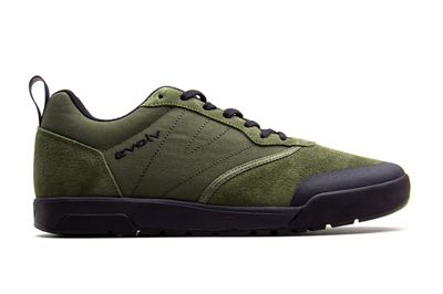 Evolv Men's Rebel Shoe