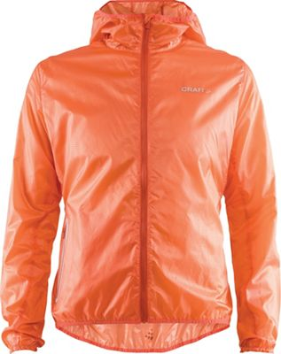 Craft Women's Breakaway Light Weight Jacket