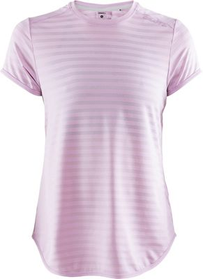 Craft Women's Breakaway SS Two Tee
