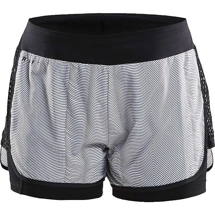 9d521265 Craft Women's Charge 2-IN-1 Short - Moosejaw