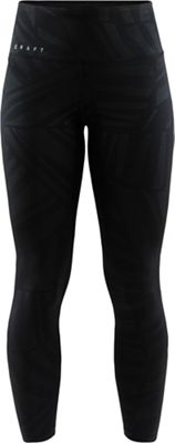 Craft Women's Charge 7/8 Tight