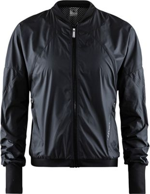 Craft Women's Charge Jacket