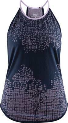 Craft Women's Core Fuseknit Singlet