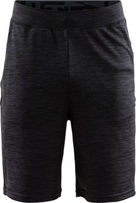 Craft Men's Deft Training Short