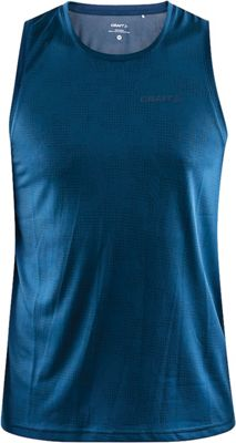 Craft Men's Eaze Singlet